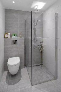 ✔73 bathroom trend you need to know in 2019 37 _ Fieltro_Net