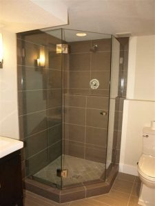 60 Best Shower Enclosure Ideas, Also a Buyer's Guide - Enjoy Your Time